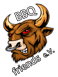 BBQ Friends, Influencer, Grillfreunde, Grill, BBQ, grillen, barbecue,